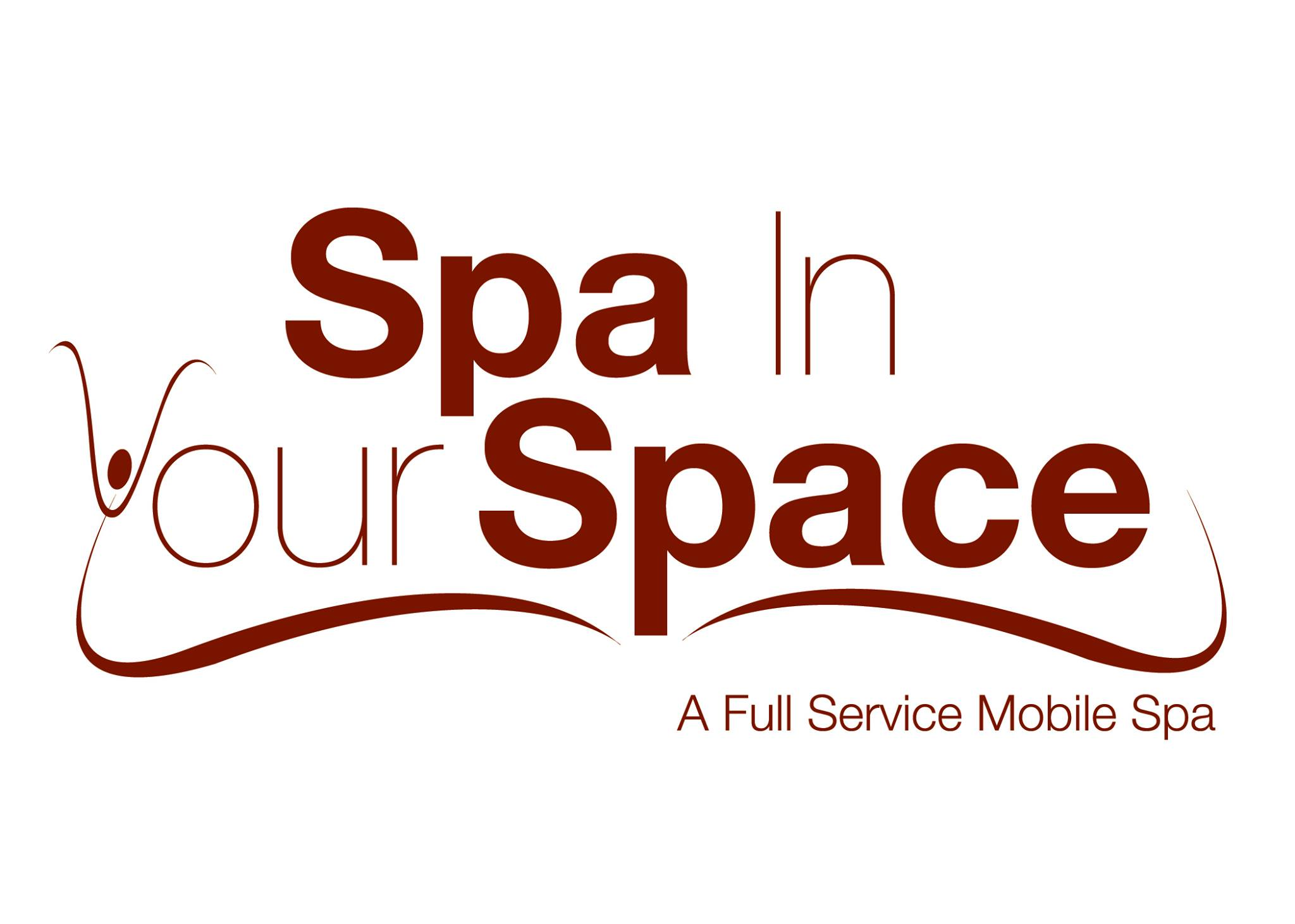 Mobile Spa Party Services In Your Home In Office Spa